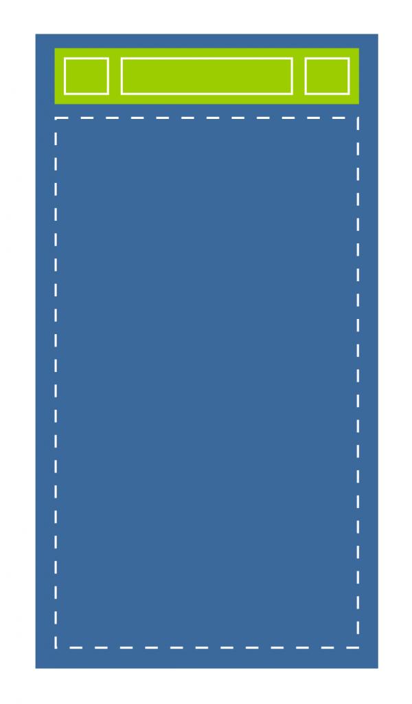 CupertinoPageScaffold