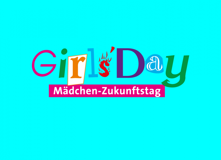 Girls'Day 2019 bei inovex