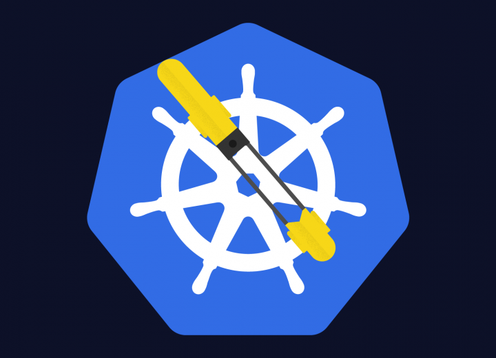 Unraveling Kubernetes Security Tools