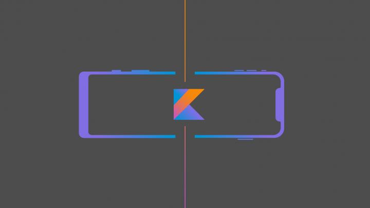 Kotlin Multiplatform for Clean Architecture