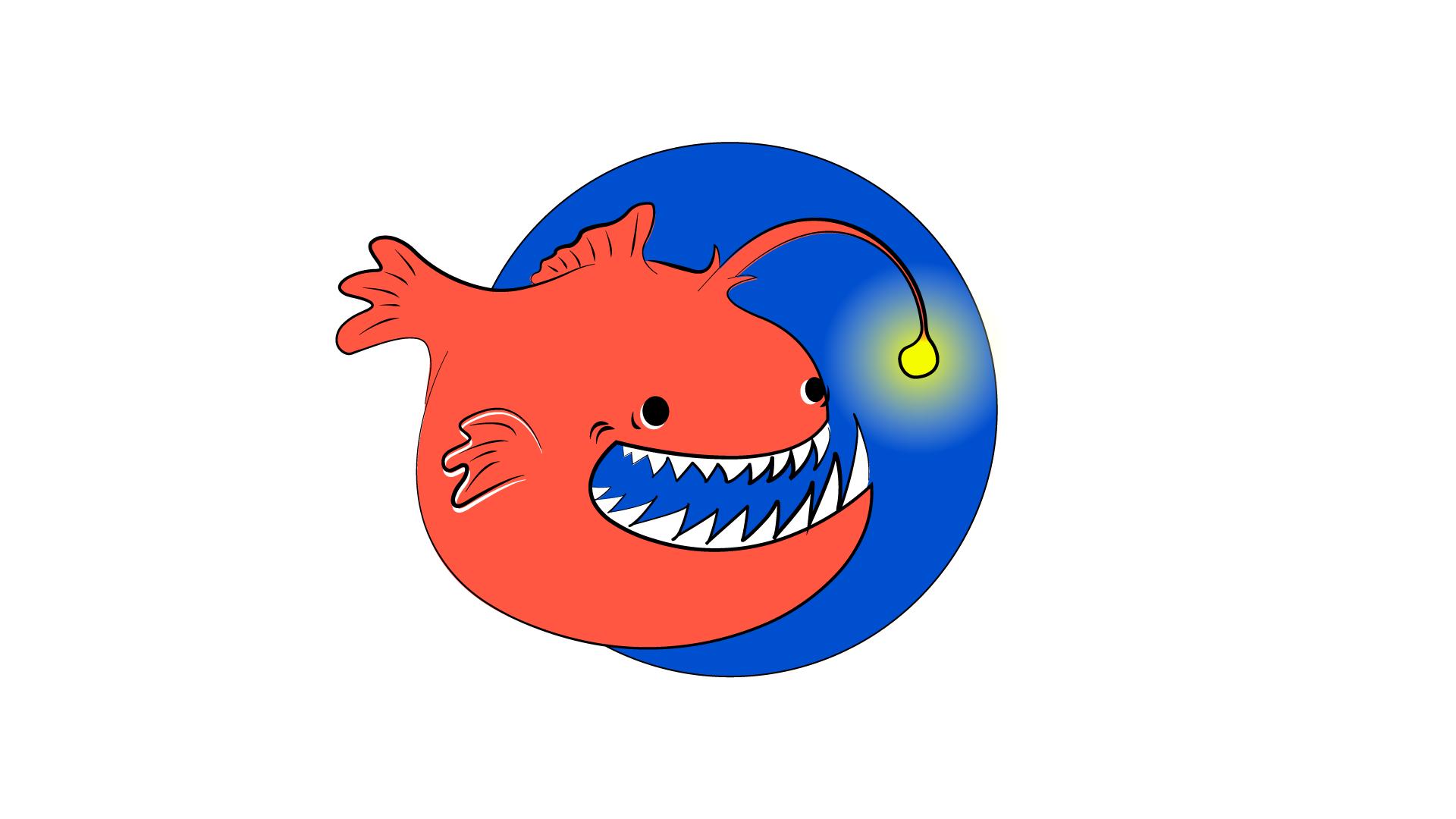 The illuminatio network policy validation anglerfish