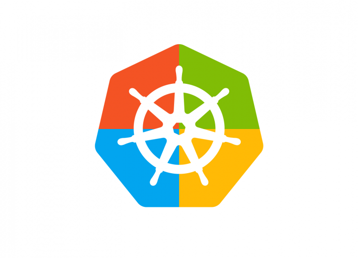 Kubernetes on Windows (1): General Overview