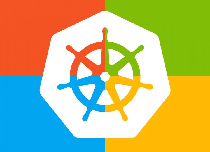 Kubernetes on Windows (2): Tools
