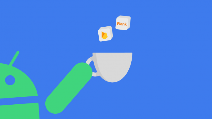 Speed up Your Android Espresso Tests With Firebase TestLab and Flank