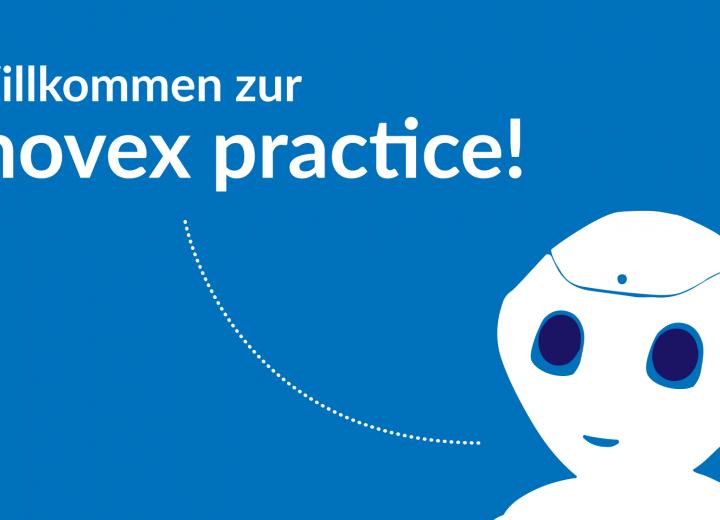 inovex practice: Agilität unter echten Bedingungen lernen