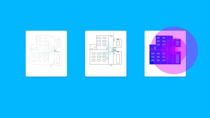 Product Discovery für einen Smart Building Showcase: 3 Key Takeaways