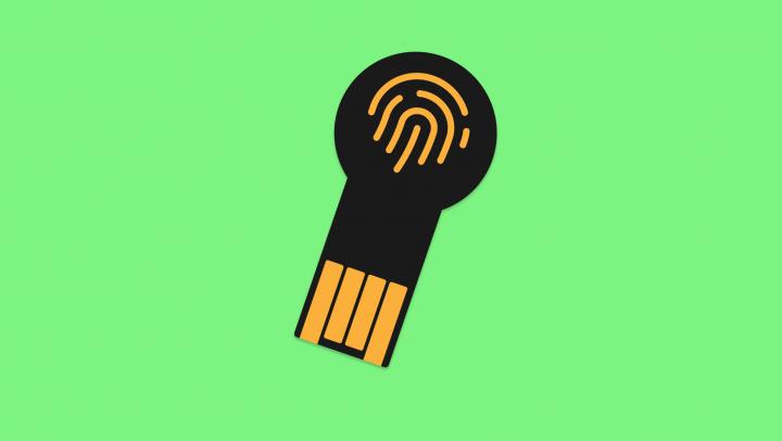 Beyond Passwords: FIDO2 and WebAuthn in Practice