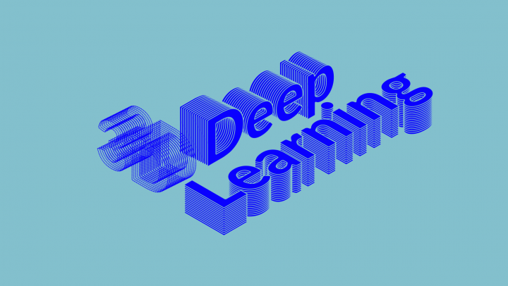3D Deep Learning with TensorFlow 2