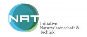 Logo der initiative NAT