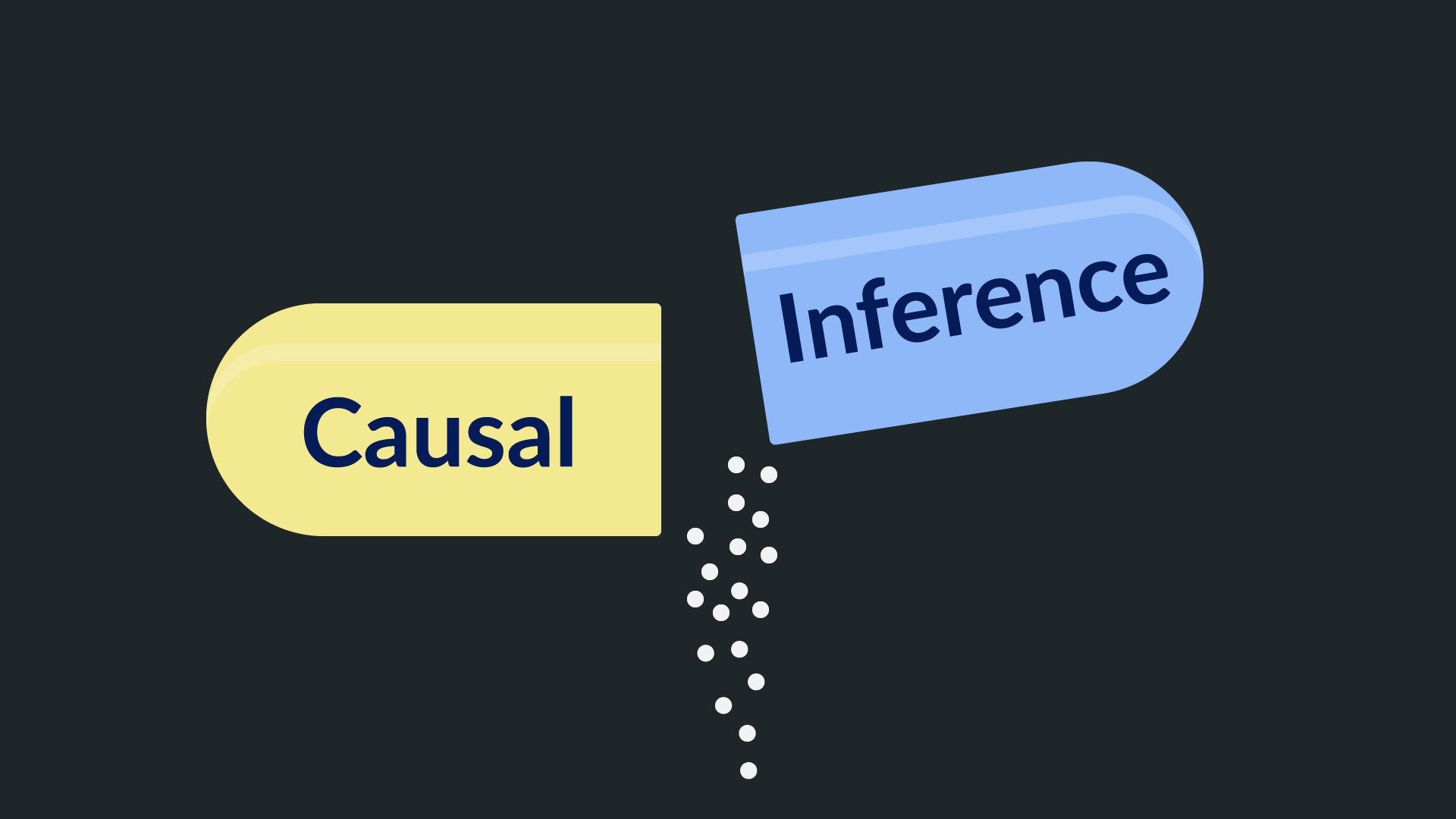 Causal Inference: Introduction to Causal Effect Estimation | inovex GmbH