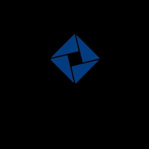 Logo von inovex