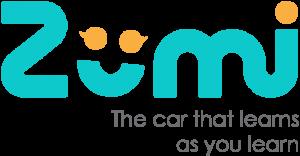 Logo von Zümi