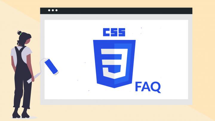 CSS: Eure Fragen beantwortet!