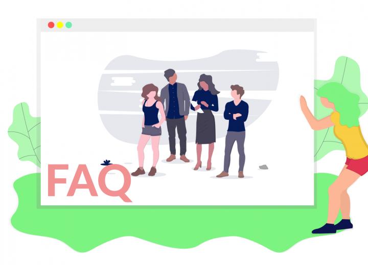Remote Onboarding: Eure Fragen beantwortet!