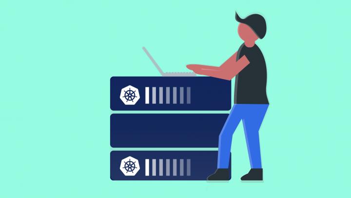 Kubernetes Storage: Ephemeral Inline Volumes, Volume Cloning, Snapshots and more!