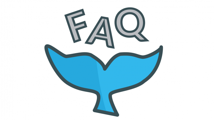 OpenFaaS FAQ: Eure Fragen beantwortet