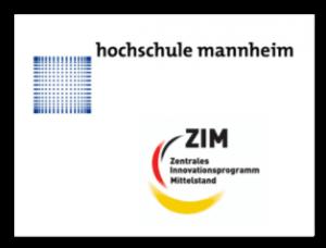Logo of Hochschule Mannheim