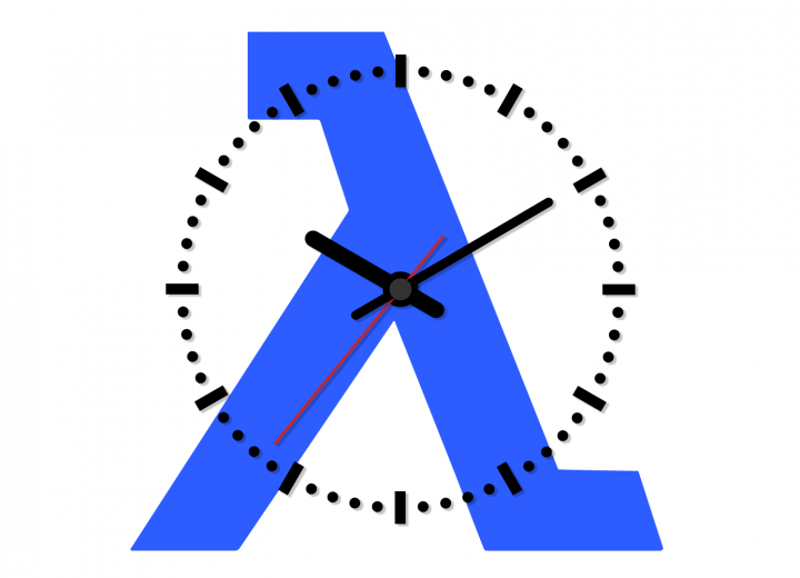 Schedule AWS Lambda Invocations: How to Build Slow Schedulers
