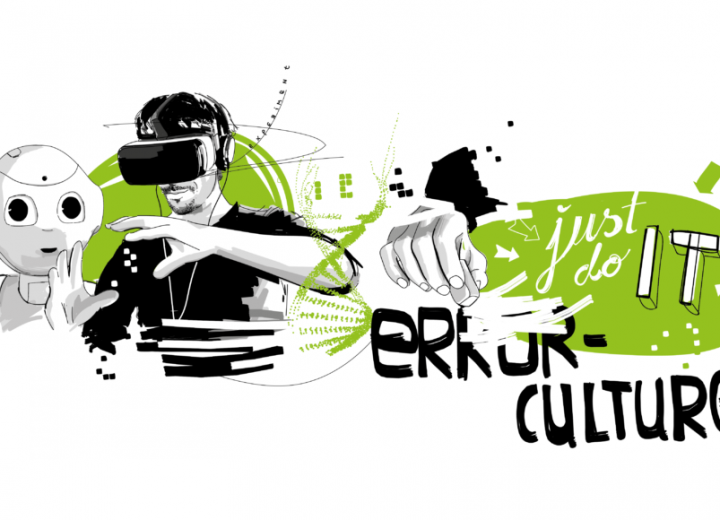 inovex culture