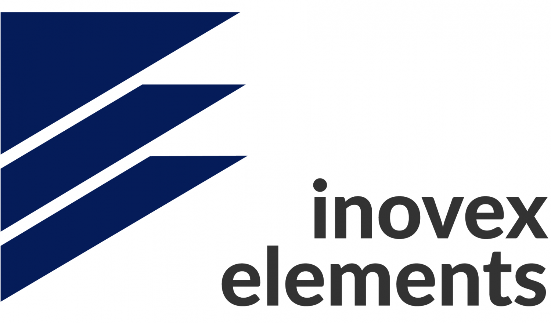 inovex elements