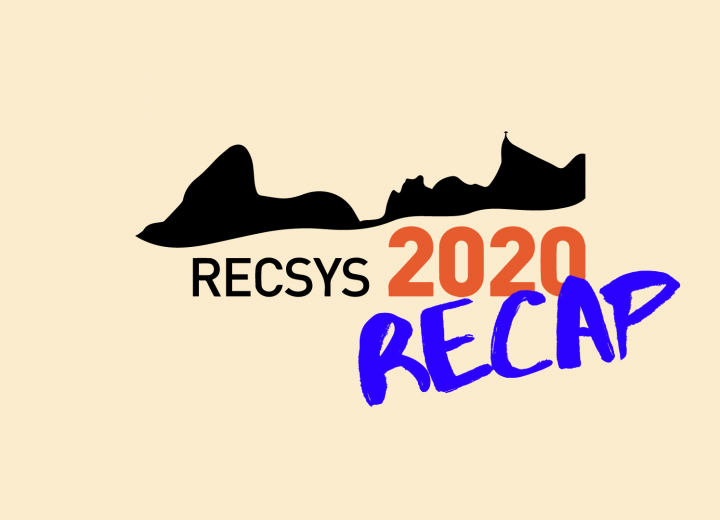 RecSys 2020: Highlights of a Special Conference