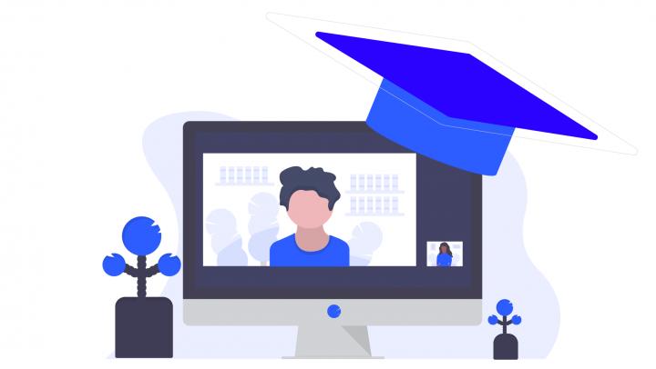 Unsere Erfahrung mit Remote Teaching: Das KI Labor im Sommersemester 2020