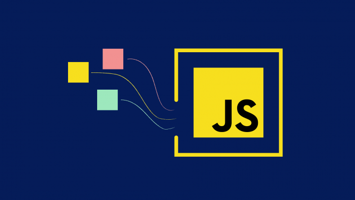 JavaScript Proxies: Changing the core functionality of Objects