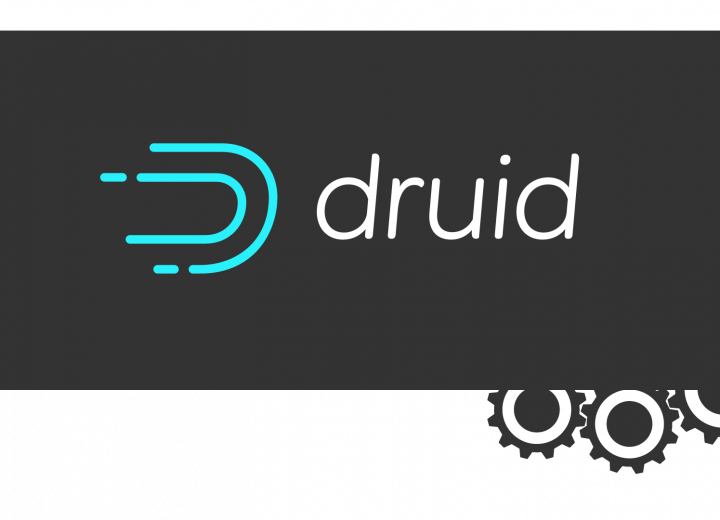 A Close Look at the Workings of Apache Druid