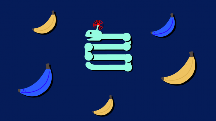 Inverse Reinforcement Learning and Finding Proper Reward Signals for Snake-like Robots