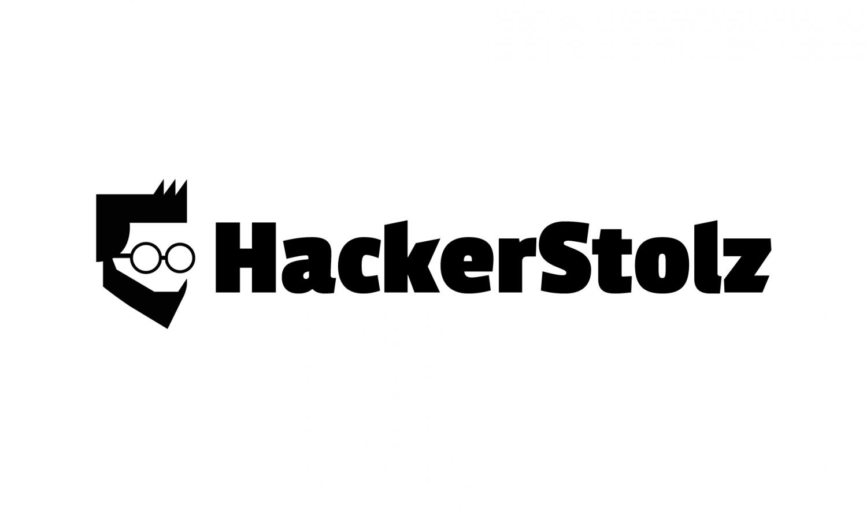 Das Logo des HackerStolz e.V.