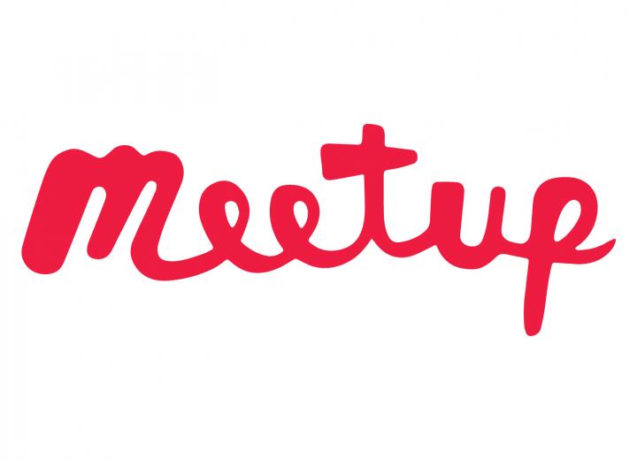 [Online Meetup] Womit und wie kann man als PO parallel laufende Projekte koordinieren?