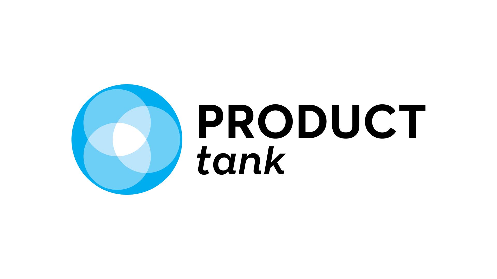 Product Tank Logo