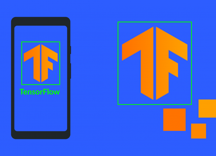 Deep Learning for Mobile Devices with TensorFlow Lite: Train Your Custom Object Detector