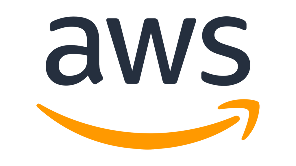 inovex ist AWS Partner