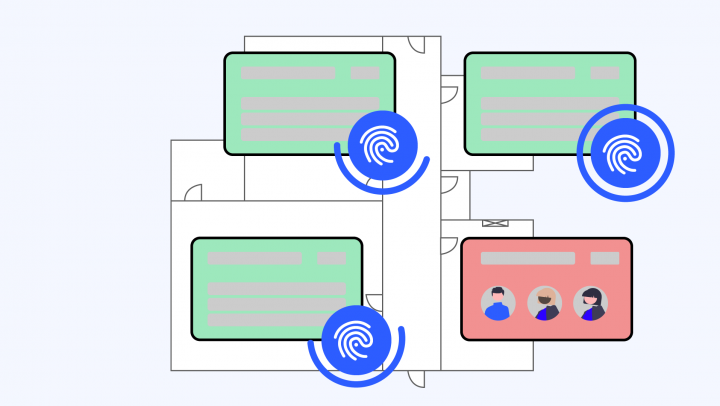 Creating a Smart Building IoT Service for Meeting Rooms on Azure