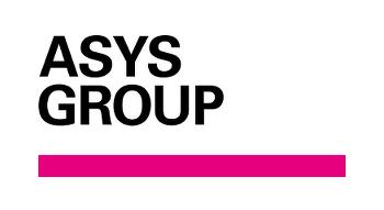 Asys Group Logo