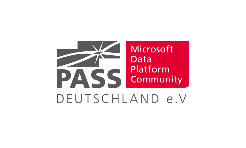 Das PASS Deutschland e.V. Logo
