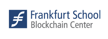 Frankfurt School Logo