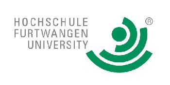 Institut für Cloud Computing und IT-Sicherheit Logo