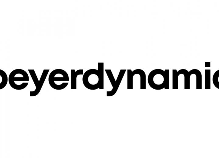 beyerdynamic: Headphone Production 4.0