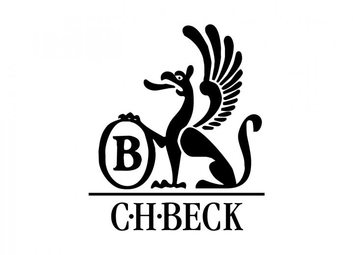 C. H. Beck Verlag: Implementation of a Flexible Image Service Based on Microsoft Azure