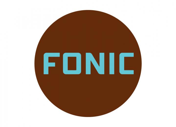 FONIC: Development of a State-of-the-Art Online Customer Portal
