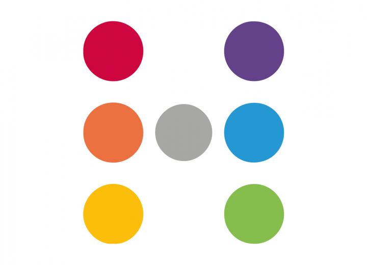 H-Hotels Gruppe: Platform Search und automatisches Content Linking