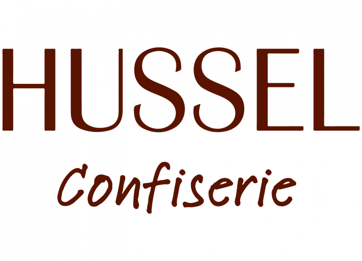 Hussel GmbH:  Migration of a Data Warehouse to SQL Server 2014 for Hussel Confiserie Confectioner's