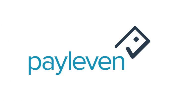 payleven Logo