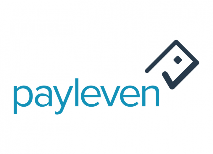 Payleven: Development of a Mobile Payment App