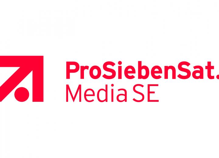 ProSiebenSat.1:  Development of Big Data and Data Science Solutions