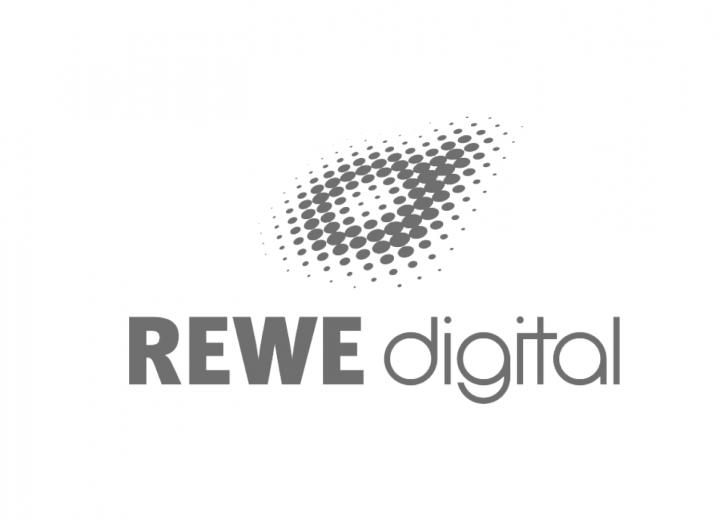 REWE digital: Agile Data Science für die Supply-Chain-Optimierung