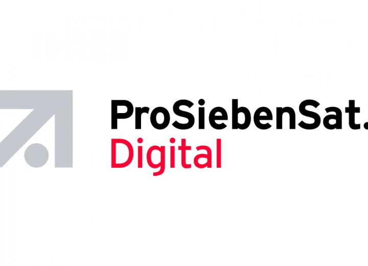 ProSiebenSat.1: DevOps-Betrieb für die Senderportale