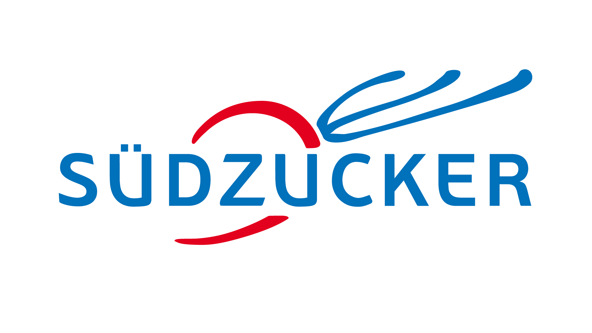 Logo von Südzucker